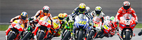 GP di San Marino e della Riviera di Rimini 2020 al Misano World Circuit