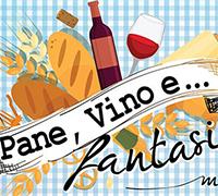 3° edizione di Pane, Vino e Fantasia a Misano Adriatico