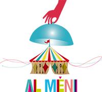 Al Meni 2017 a Rimini Marina Centro