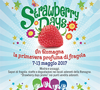 Strawberry Days: concerto tributo nazionale dei Beatles a Rimini