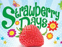 Strawberry Days: concerto tributo nazionale dei Beatles a Rimini
