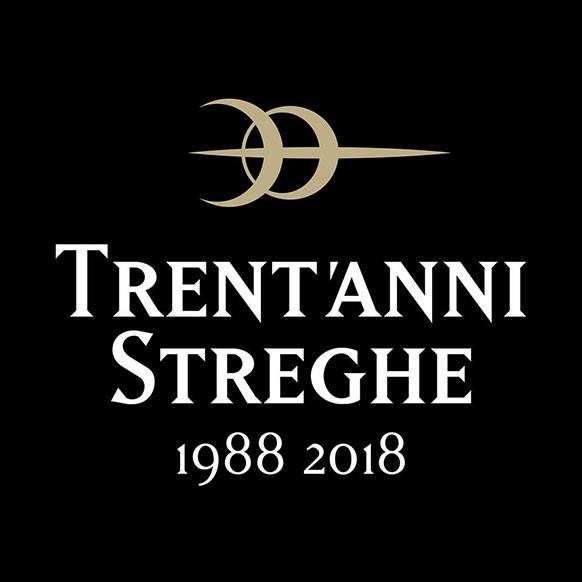 Notte delle Streghe 2018 a San Giovanni in Marignano