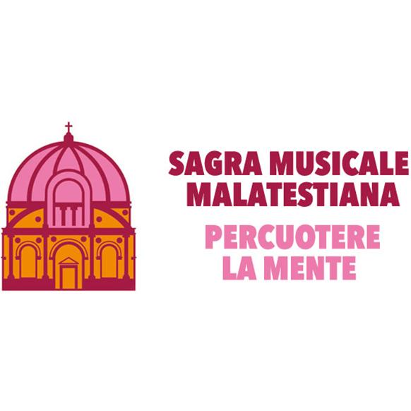 Percuotere la Mente 2018 a Rimini