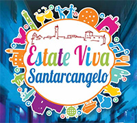 Estate Viva Santarcangelo: 21 eventi dal 16 giugno all'8 settembre