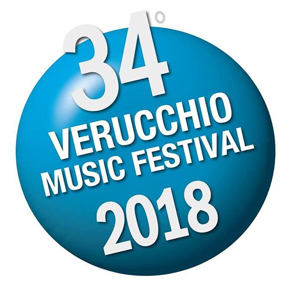 33esima edizione del Verucchio Festival