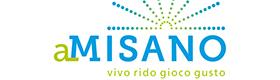 Misano Estate 2019: eventi estivi a Misano Adriatico