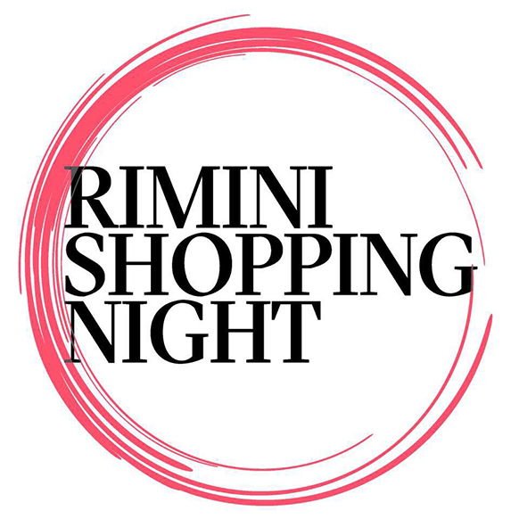 Rimini Shopping Night estate 2018 a Rimini