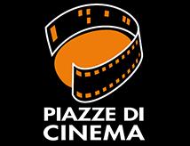 Piazze di Cinema 2017 a Cesena