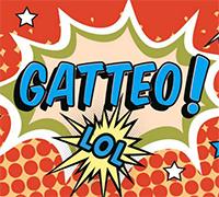 Gatteo LoL 2017, spettacoli comici a Gatteo Mare
