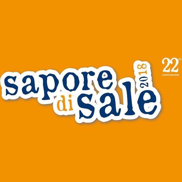 22esima edizione di Sapore di Sale a Cervia
