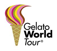 Gelato World Tour 2017: finale a Rimini