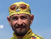 Memorial Marco Pantani 2018 a Cesenatico