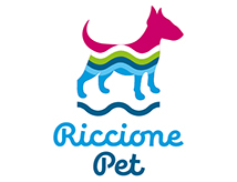 Riccione Pet Weekend 2018