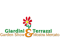 Giardini & Terrazzi Verde Ravenna 2017