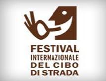 Festival Internazionale del cibo di strada 2017 a Cesena