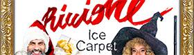 Riccione Ice Carpet: Natale 2018 e Capodanno 2019 a Riccione