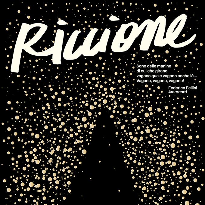 Natale 2019 e Capodanno 2020 a Riccione