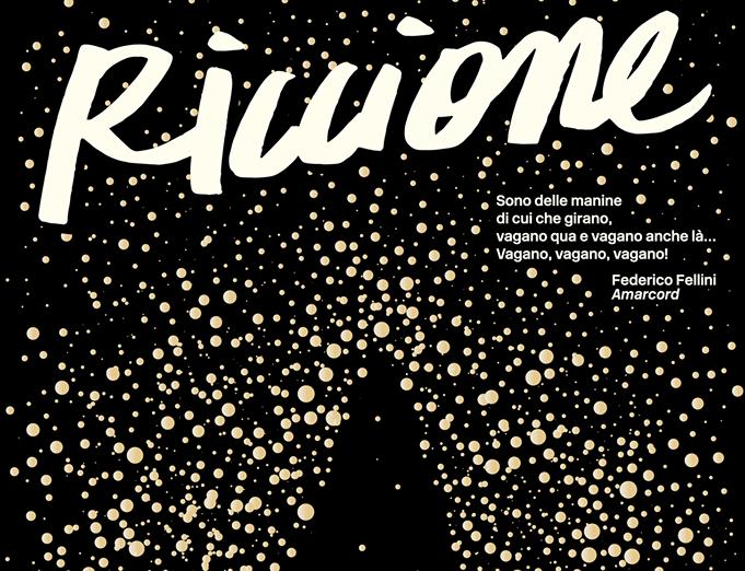 Riccione Ice Carpet: Natale 2019 e Capodanno 2020 a Riccione