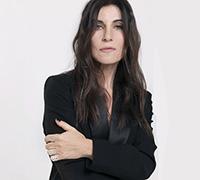 Concerto di Paola Turci al Teatro Novelli di Rimini