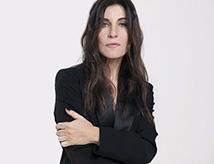 Paola Turci in concerto al Teatro Novelli di Rimini
