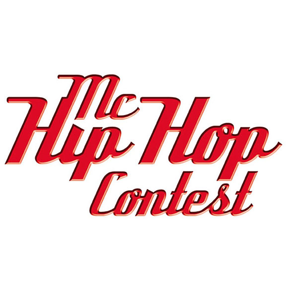 Mc Hip Hop Contest 2020 a Riccione
