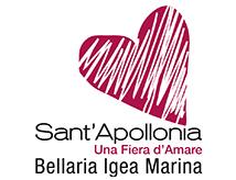 Fiera di Sant'Apollonia 2018 a Bellaria Igea Marina