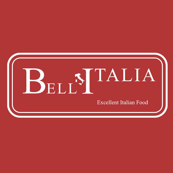 Bell'Italia Tour 2018 a Ravenna
