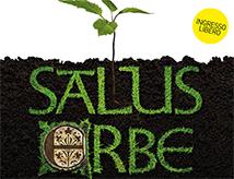31esima edizione di Saluserbe a Saludecio
