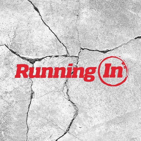 Edizione 2018 di Running In a Milano Marittima