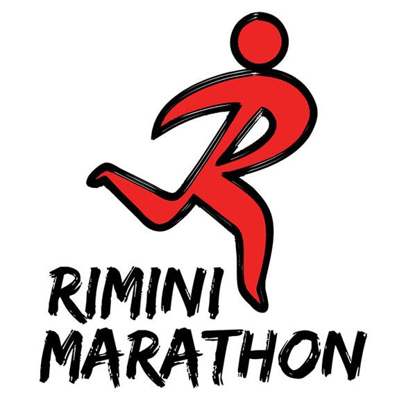 Rimini Marathon 2018