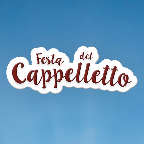 Festa del Cappelletto 2018 a Ravenna