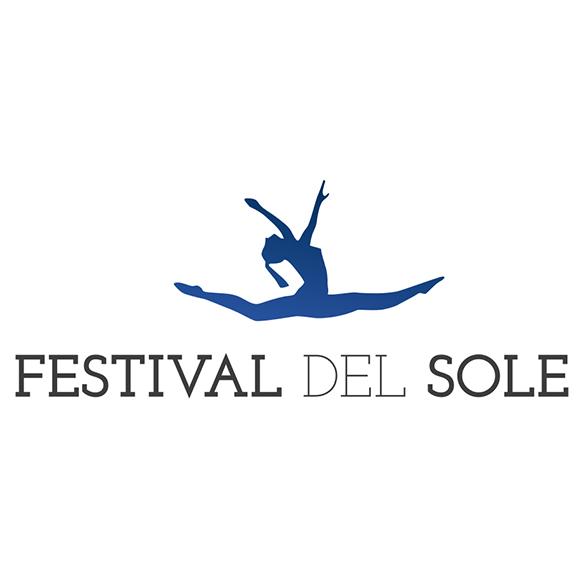 Festival del Sole 2018 a Riccione