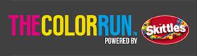The Color Run 2018 a Riccione