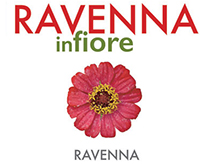 Ravenna in Fiore 2018