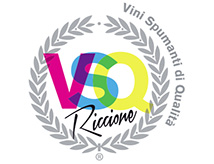 VSQ Riccione 2018: Vini Spumanti di Qualità