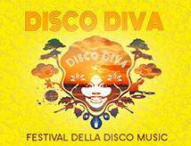 Disco Diva 2019 a Gabicce