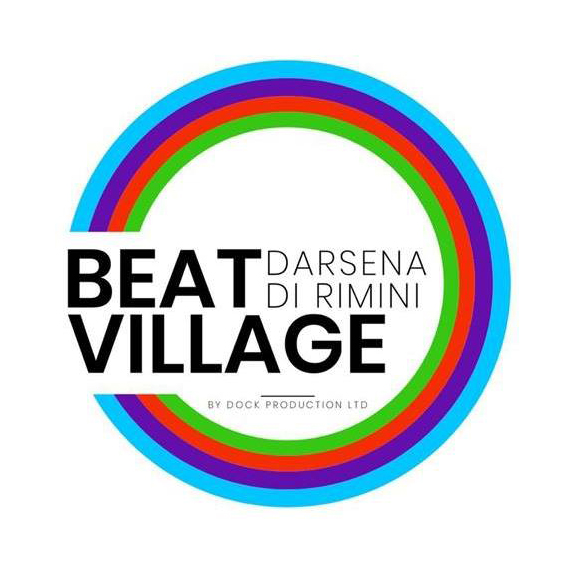 Beat Village Rimini: concerti estate 2018 alla Darsena