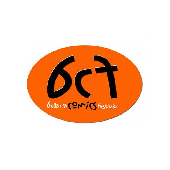 Bellaria Comics Festival 2018