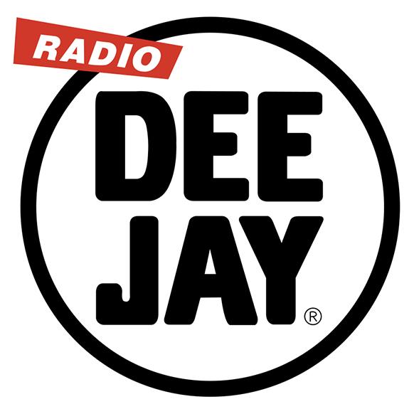Play Deejay San Marino 2018