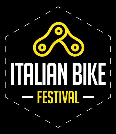 Risultati immagini per Italian Bike Festival 2019 a Rimini
