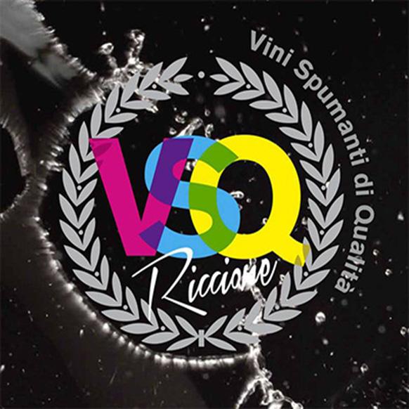 VSQ 2019: Vini e Spumanti di Qualità a Riccione