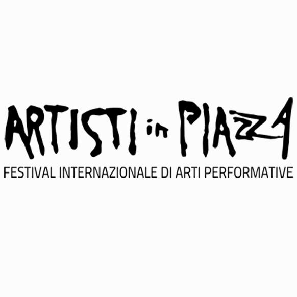 Tornano gli Artisti in Piazza a Pennabilli dal 13 al 16 giugno 2019