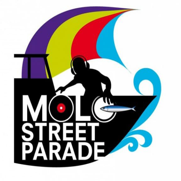 Molo Street Parade 2019: grande evento dell'estate di Rimini