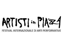 A Giugno 2019 non perdete Artisti in Piazza a Pennabilli
