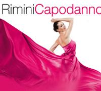 Capodanno Rimini