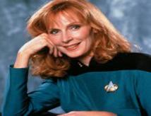 Sticcon: Convention di Star Trek