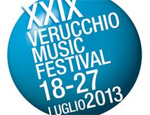 Verucchio Festival: rassegna musicale internazionale
