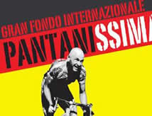 Pantanissima: Granfondo ciclistica dedicata a Pantani