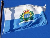 Festa di San Marino