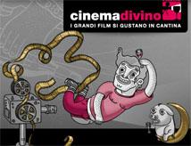Rassegna Cinema Divino